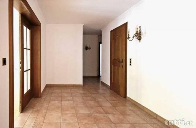 Grosszügige 61/2-Zimmer-Wohnung