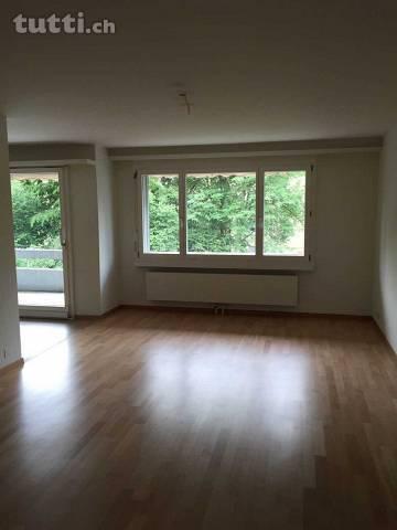 Schöne grosse 4½-Zimmer-Wohnung zu vermieten