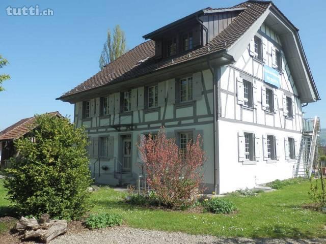 Charmantes 3-Familienhaus/Mehrgenerationenhau
