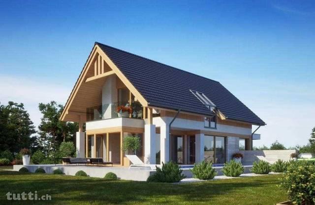 Hauser architektur moderne brick7 immobilien - Moderne architektur hauser ...