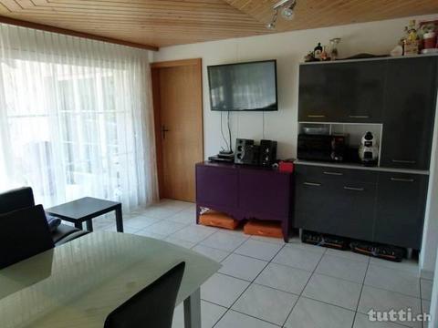 Mieten 2 Zimmer Wohnungen Nidwalden Brick7 Immobilien