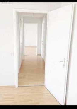 Vorschau schliessen Schöne 2 Zimmer Wohnung p