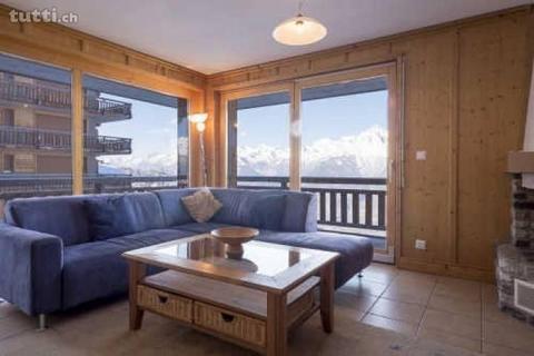 Bel appartement de 3 chambres au centre de Ve