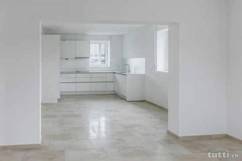 Erstvermietung: exklusive 2 ½-Zimmer-Wohnunge