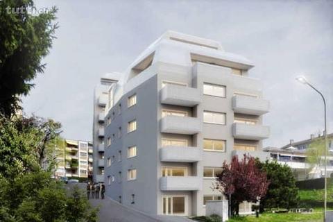 Magnifiques logements neufs avec superbe vue